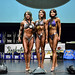 Figure Tall 2nd Metz 1st Trautman 3rd Low