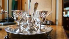 Silver - 6901 (✵ΨᗩSᗰIᘉᗴ HᗴᘉS✵62 000 000 THXS) Tags: silver mselisabeth belgium europa aaa namuroise look photo friends be yasminehens interest eu fr party greatphotographers lanamuroise flickering