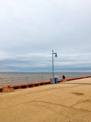 sitting on the dock of the bay #photography #photographer #photooftheday #sea #seaside #beach #love #sittingaround #ottawa #montreal #quebec #london #paris #berlin #japan #tokyo #iran #iranian #persian #tehran #nyc #losangeles (Taymaz Valley) Tags: photography photographer photooftheday sea seaside beach love sittingaround ottawa montreal quebec london paris berlin japan tokyo iran iranian persian tehran nyc losangeles