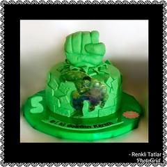 Hulk Pasta. Renkli tatlar Butik Pasta. İletişim: 0533 668 86 80    www.renklitatlar.com (www.renklitatlar.com (05336688680)) Tags: çocukpastaları sugarart edibleart butikpastalar butiktasarımpastalar butikpastatasarım butikdoğumgünüpastaları sugarmodelling renklitatlarbutikpasta renklitatlar wwwrenklitatlarcom cakeart cakedesign cakegoals siparişpasta butikpastaistanbul fondant sugarcraft cakes handmade kişiyeözeltasarımpastalar theartofpainting fondantfigures birthdaycake cakedecoration çocukdoğumgünü hulkpasta heroscake hulkyumrukpasta çizgifilmkahramanlarıpasta