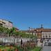 013817 - Alcalá de Henares