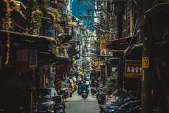 20190608-DSC03304 (Edge Lee) Tags: a7ii a7m2 a72 a7 street streetshot sony sonyalpha taiwan taipei taipeicity flickr friday flickrfriday hittheroad