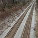 Brunswick Line