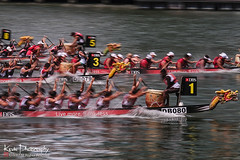 FXT22234 (kevinegng) Tags: singapore marinabay sports boats dragonboatrace competition reflection watersports panning