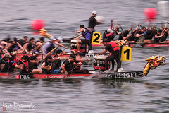 FXT22607 (kevinegng) Tags: singapore marinabay sports boats dragonboatrace competition reflection watersports panning