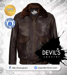 Large-Selection-of-Mens-Leather-Jackets (devilsondotcom) Tags: leather jackets mens sale devilson leatherjackets menswear