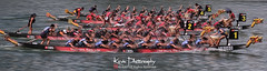 FXT22442 (kevinegng) Tags: singapore marinabay sports boats dragonboatrace competition reflection watersports panning