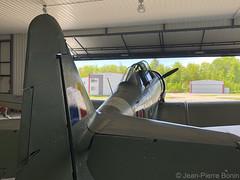 IMG_0322 copy (djipibi) Tags: 100 100e 100th anniversaire anniversary aviation brousse bush flying lacalatortue 2019