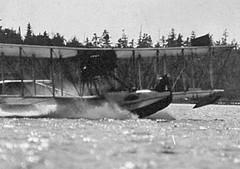 IMG_0275 copy (djipibi) Tags: 100 100e 100th anniversaire anniversary aviation brousse bush flying lacalatortue 2019