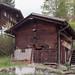 In Lauterbrunnen