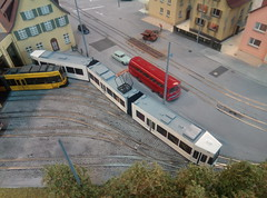 IMG_20190609_155327_6 (K. Reinhard) Tags: modultram südbaden modulbau nürnberg halling rietze hödl tram bus 3d druck mvg münchn münchen kbgg 2019 187 h0 modelltrram h0m fremo gt4 combino variobahn freiburg basel hannover eisenbahn