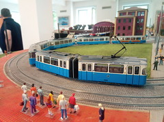 IMG_20190608_101954_5 (K. Reinhard) Tags: modultram südbaden modulbau nürnberg halling rietze hödl tram bus 3d druck mvg münchn münchen kbgg 2019 187 h0 modelltrram h0m fremo gt4 combino variobahn freiburg basel hannover eisenbahn