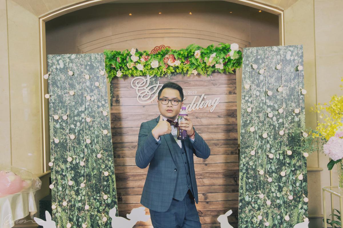 Color_261, 婚攝新店豪鼎, 新店豪鼎婚禮攝影,新店豪鼎婚宴, BACON, 攝影服務說明, 婚禮紀錄, 婚攝, 婚禮攝影, 婚攝培根, 一巧攝影, 新秘造型彩妝-琦琦Guki