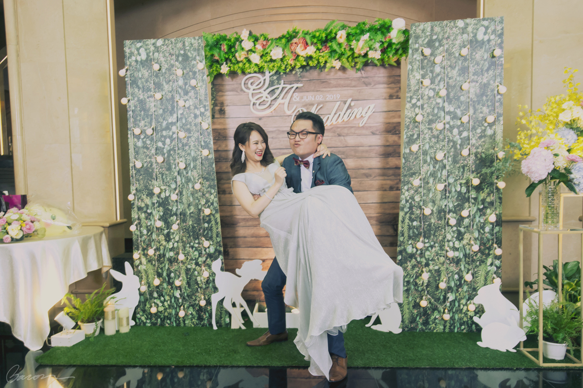 Color_245, 婚攝新店豪鼎, 新店豪鼎婚禮攝影,新店豪鼎婚宴, BACON, 攝影服務說明, 婚禮紀錄, 婚攝, 婚禮攝影, 婚攝培根, 一巧攝影, 新秘造型彩妝-琦琦Guki