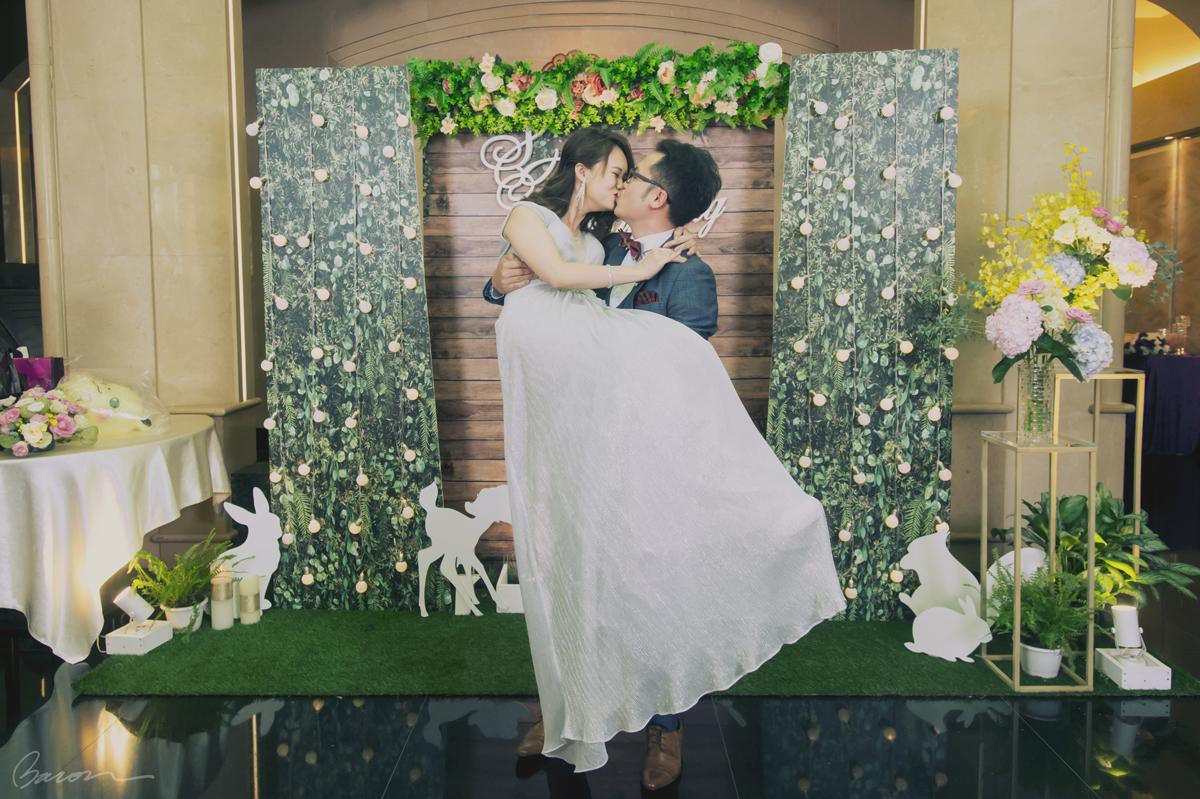 Color_248, 婚攝新店豪鼎, 新店豪鼎婚禮攝影,新店豪鼎婚宴, BACON, 攝影服務說明, 婚禮紀錄, 婚攝, 婚禮攝影, 婚攝培根, 一巧攝影, 新秘造型彩妝-琦琦Guki