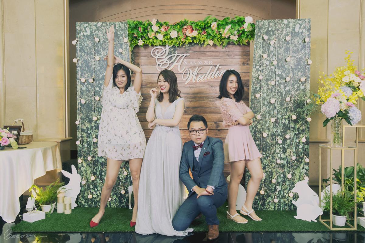 Color_234, 婚攝新店豪鼎, 新店豪鼎婚禮攝影,新店豪鼎婚宴, BACON, 攝影服務說明, 婚禮紀錄, 婚攝, 婚禮攝影, 婚攝培根, 一巧攝影, 新秘造型彩妝-琦琦Guki