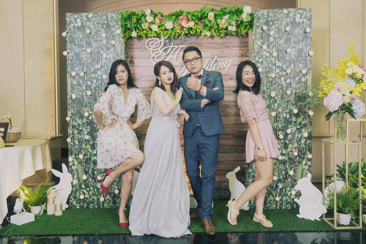 Color_232, 婚攝新店豪鼎, 新店豪鼎婚禮攝影,新店豪鼎婚宴, BACON, 攝影服務說明, 婚禮紀錄, 婚攝, 婚禮攝影, 婚攝培根, 一巧攝影, 新秘造型彩妝-琦琦Guki