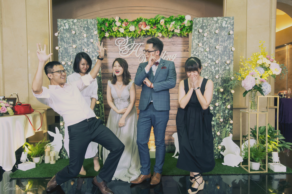 Color_226, 婚攝新店豪鼎, 新店豪鼎婚禮攝影,新店豪鼎婚宴, BACON, 攝影服務說明, 婚禮紀錄, 婚攝, 婚禮攝影, 婚攝培根, 一巧攝影, 新秘造型彩妝-琦琦Guki