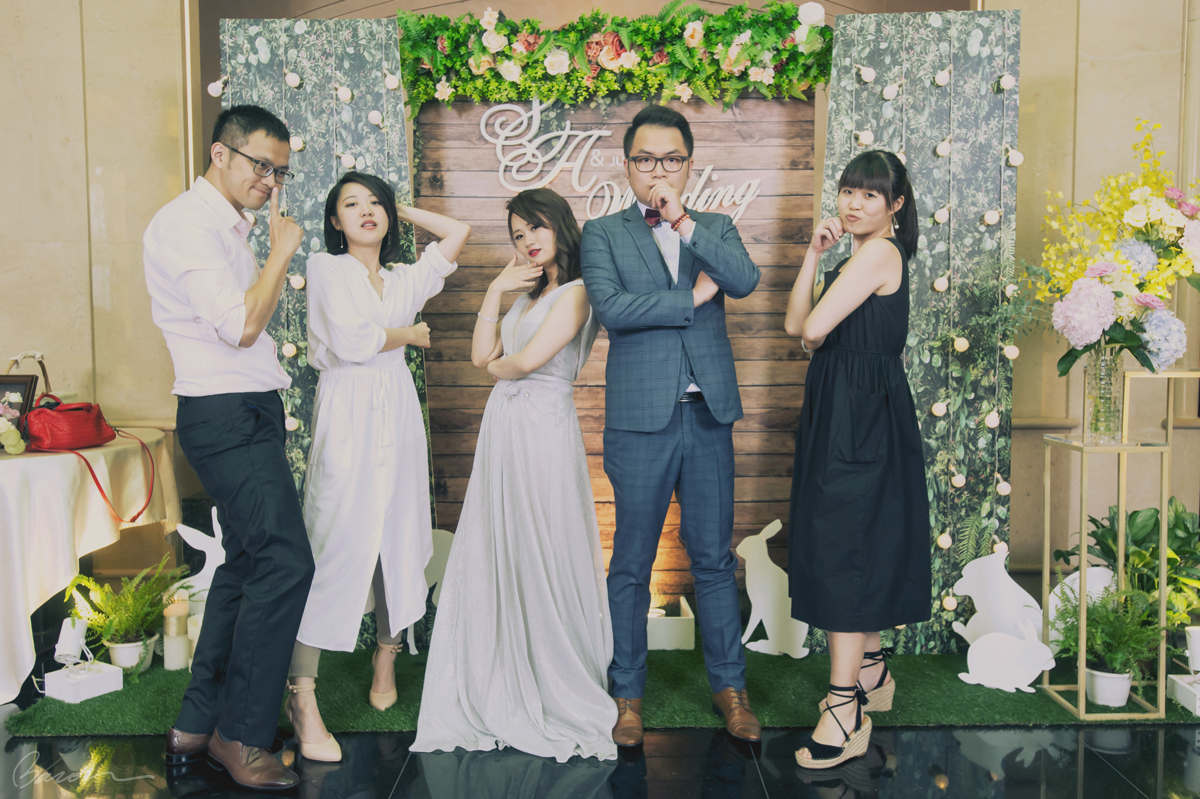 Color_220, 婚攝新店豪鼎, 新店豪鼎婚禮攝影,新店豪鼎婚宴, BACON, 攝影服務說明, 婚禮紀錄, 婚攝, 婚禮攝影, 婚攝培根, 一巧攝影, 新秘造型彩妝-琦琦Guki