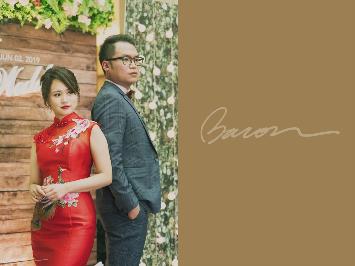 Color_205, 婚攝新店豪鼎, 新店豪鼎婚禮攝影,新店豪鼎婚宴, BACON, 攝影服務說明, 婚禮紀錄, 婚攝, 婚禮攝影, 婚攝培根, 一巧攝影, 新秘造型彩妝-琦琦Guki