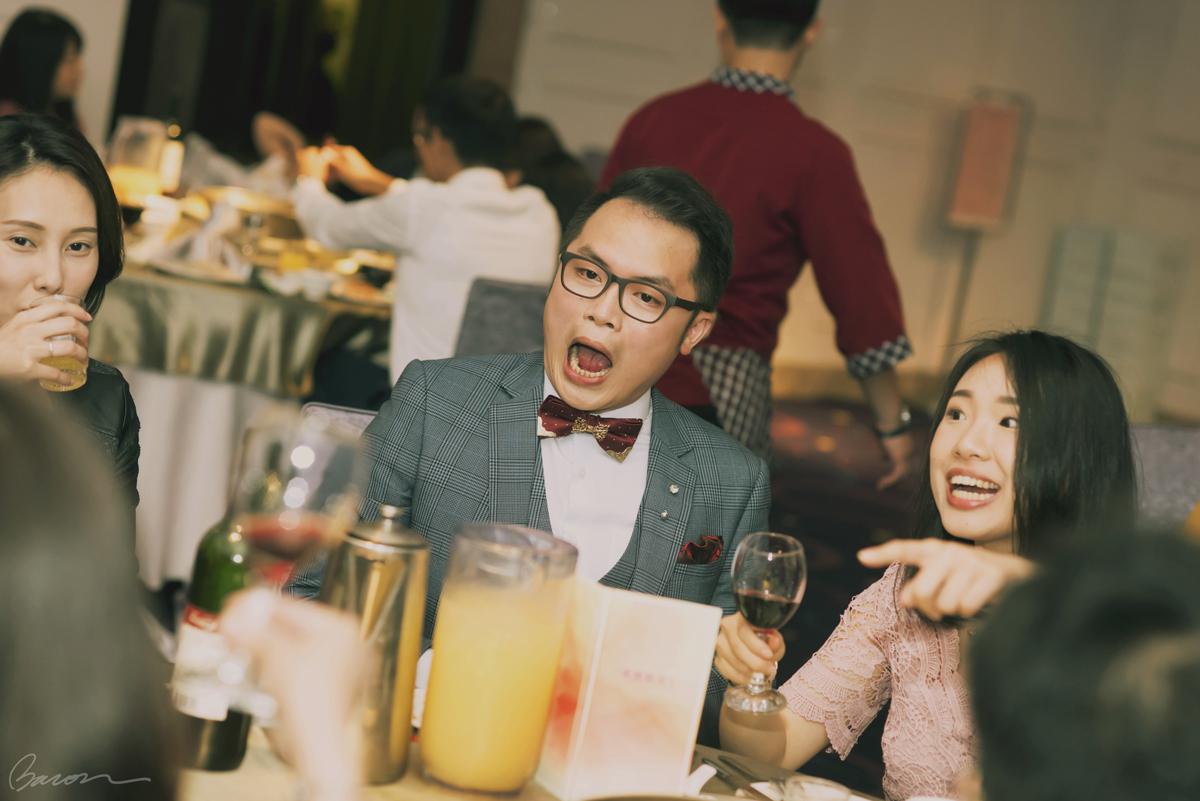 Color_200, 婚攝新店豪鼎, 新店豪鼎婚禮攝影,新店豪鼎婚宴, BACON, 攝影服務說明, 婚禮紀錄, 婚攝, 婚禮攝影, 婚攝培根, 一巧攝影, 新秘造型彩妝-琦琦Guki