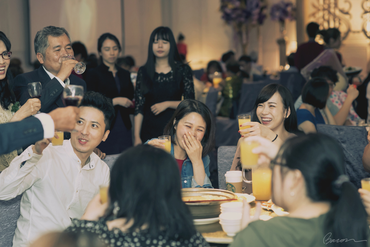 Color_190, 婚攝新店豪鼎, 新店豪鼎婚禮攝影,新店豪鼎婚宴, BACON, 攝影服務說明, 婚禮紀錄, 婚攝, 婚禮攝影, 婚攝培根, 一巧攝影, 新秘造型彩妝-琦琦Guki