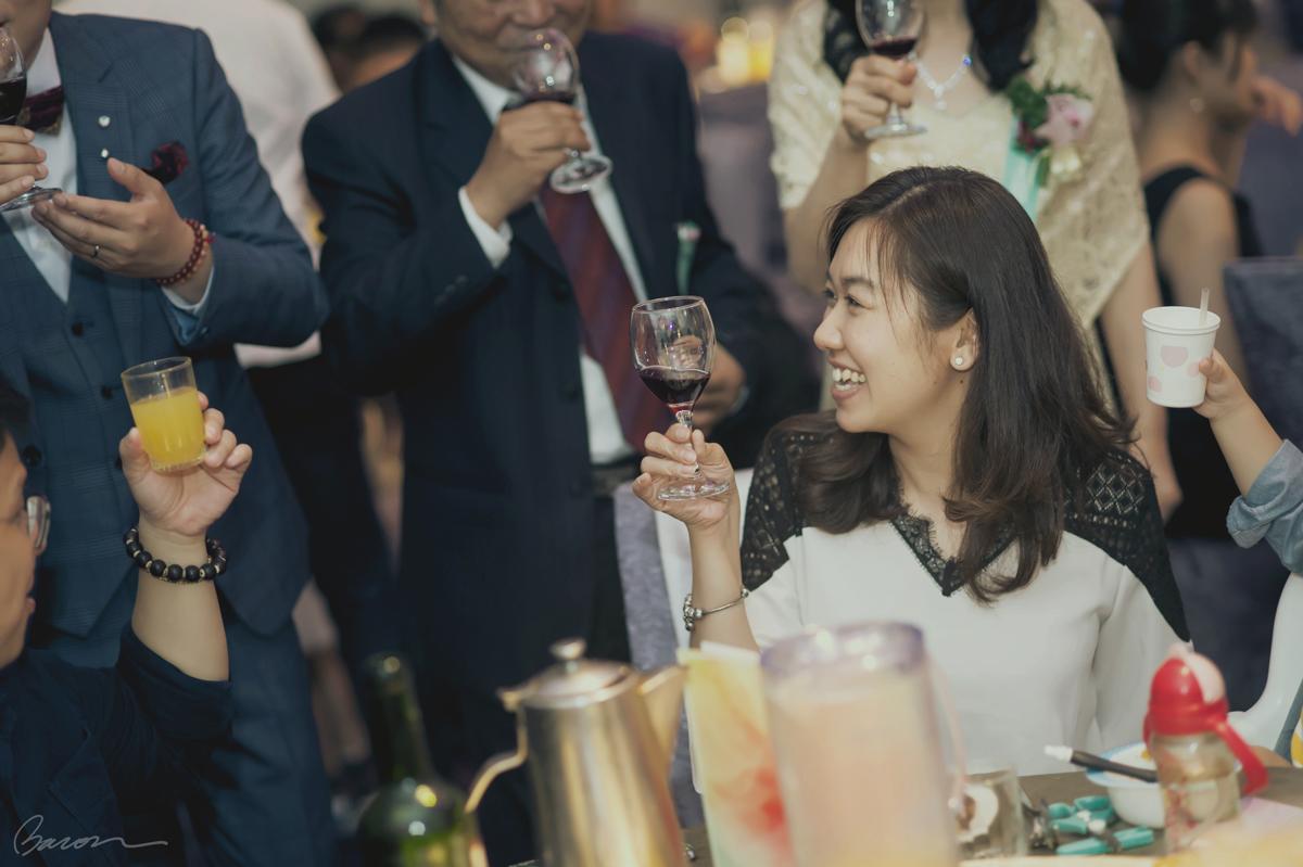 Color_186, 婚攝新店豪鼎, 新店豪鼎婚禮攝影,新店豪鼎婚宴, BACON, 攝影服務說明, 婚禮紀錄, 婚攝, 婚禮攝影, 婚攝培根, 一巧攝影, 新秘造型彩妝-琦琦Guki