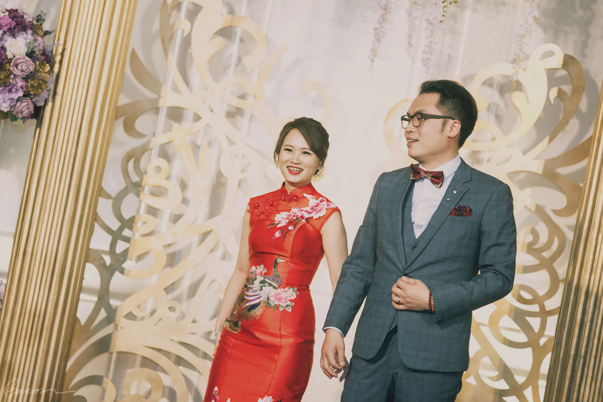 Color_173, 婚攝新店豪鼎, 新店豪鼎婚禮攝影,新店豪鼎婚宴, BACON, 攝影服務說明, 婚禮紀錄, 婚攝, 婚禮攝影, 婚攝培根, 一巧攝影, 新秘造型彩妝-琦琦Guki