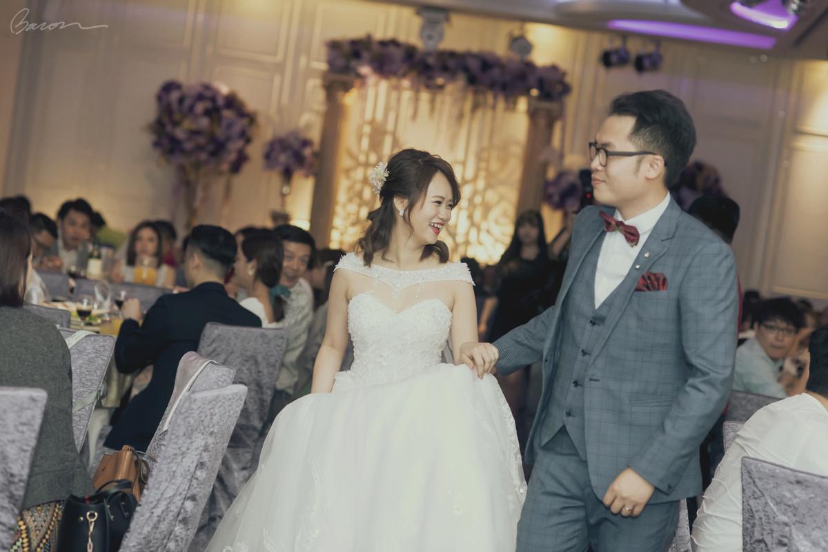 Color_151, 婚攝新店豪鼎, 新店豪鼎婚禮攝影,新店豪鼎婚宴, BACON, 攝影服務說明, 婚禮紀錄, 婚攝, 婚禮攝影, 婚攝培根, 一巧攝影, 新秘造型彩妝-琦琦Guki
