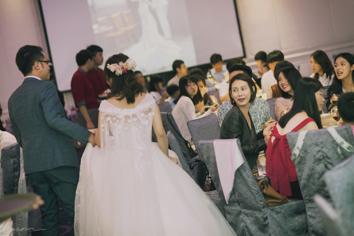 Color_150, 婚攝新店豪鼎, 新店豪鼎婚禮攝影,新店豪鼎婚宴, BACON, 攝影服務說明, 婚禮紀錄, 婚攝, 婚禮攝影, 婚攝培根, 一巧攝影, 新秘造型彩妝-琦琦Guki