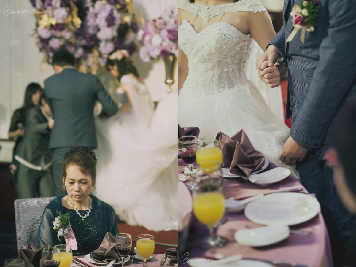 Color_146, 婚攝新店豪鼎, 新店豪鼎婚禮攝影,新店豪鼎婚宴, BACON, 攝影服務說明, 婚禮紀錄, 婚攝, 婚禮攝影, 婚攝培根, 一巧攝影, 新秘造型彩妝-琦琦Guki