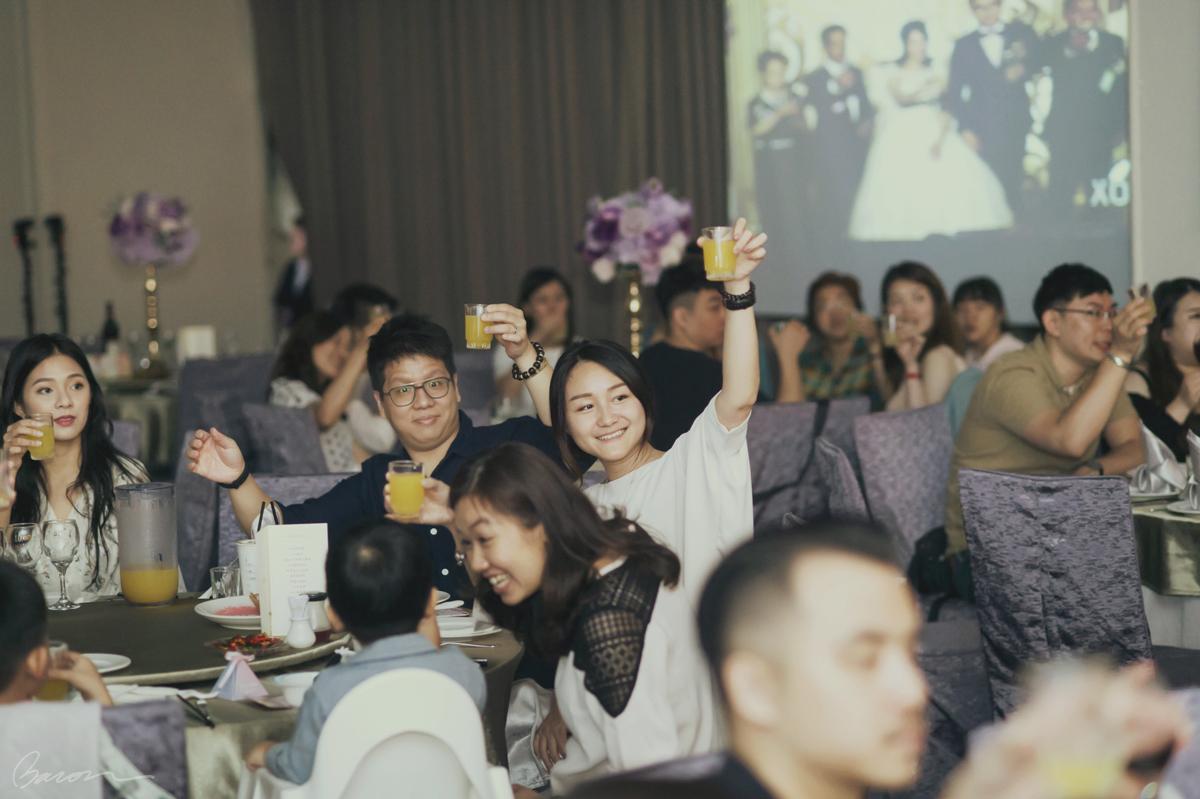 Color_144, 婚攝新店豪鼎, 新店豪鼎婚禮攝影,新店豪鼎婚宴, BACON, 攝影服務說明, 婚禮紀錄, 婚攝, 婚禮攝影, 婚攝培根, 一巧攝影, 新秘造型彩妝-琦琦Guki