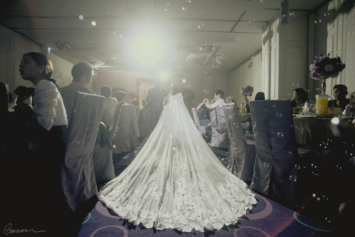 Color_138, 婚攝新店豪鼎, 新店豪鼎婚禮攝影,新店豪鼎婚宴, BACON, 攝影服務說明, 婚禮紀錄, 婚攝, 婚禮攝影, 婚攝培根, 一巧攝影, 新秘造型彩妝-琦琦Guki