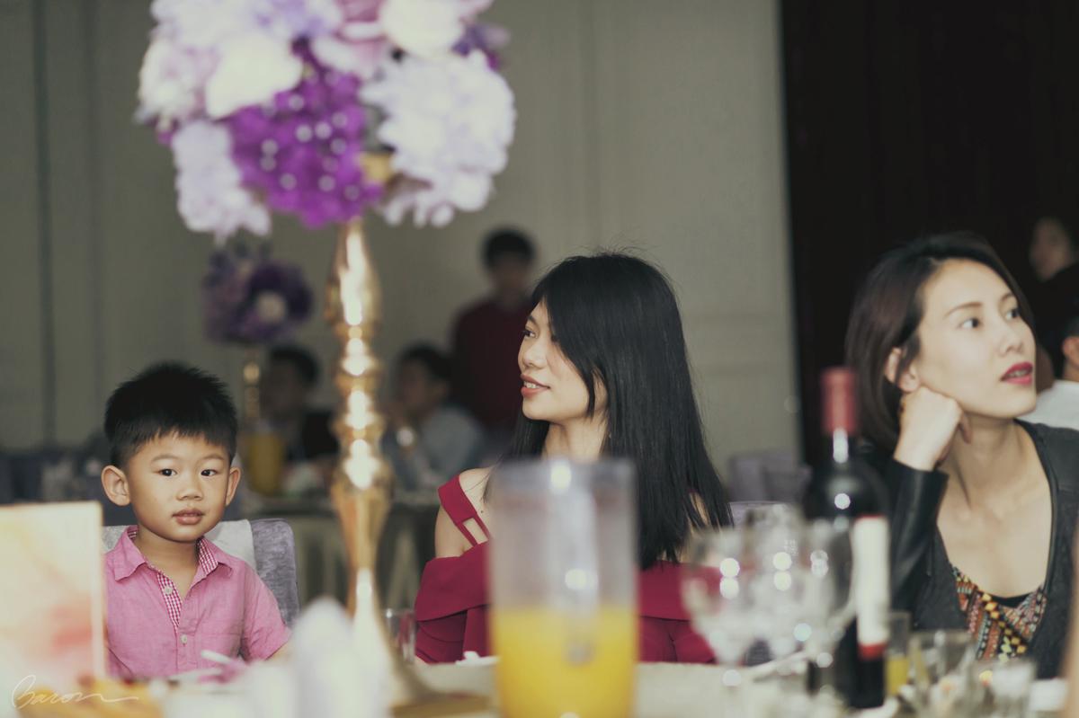 Color_129, 婚攝新店豪鼎, 新店豪鼎婚禮攝影,新店豪鼎婚宴, BACON, 攝影服務說明, 婚禮紀錄, 婚攝, 婚禮攝影, 婚攝培根, 一巧攝影, 新秘造型彩妝-琦琦Guki