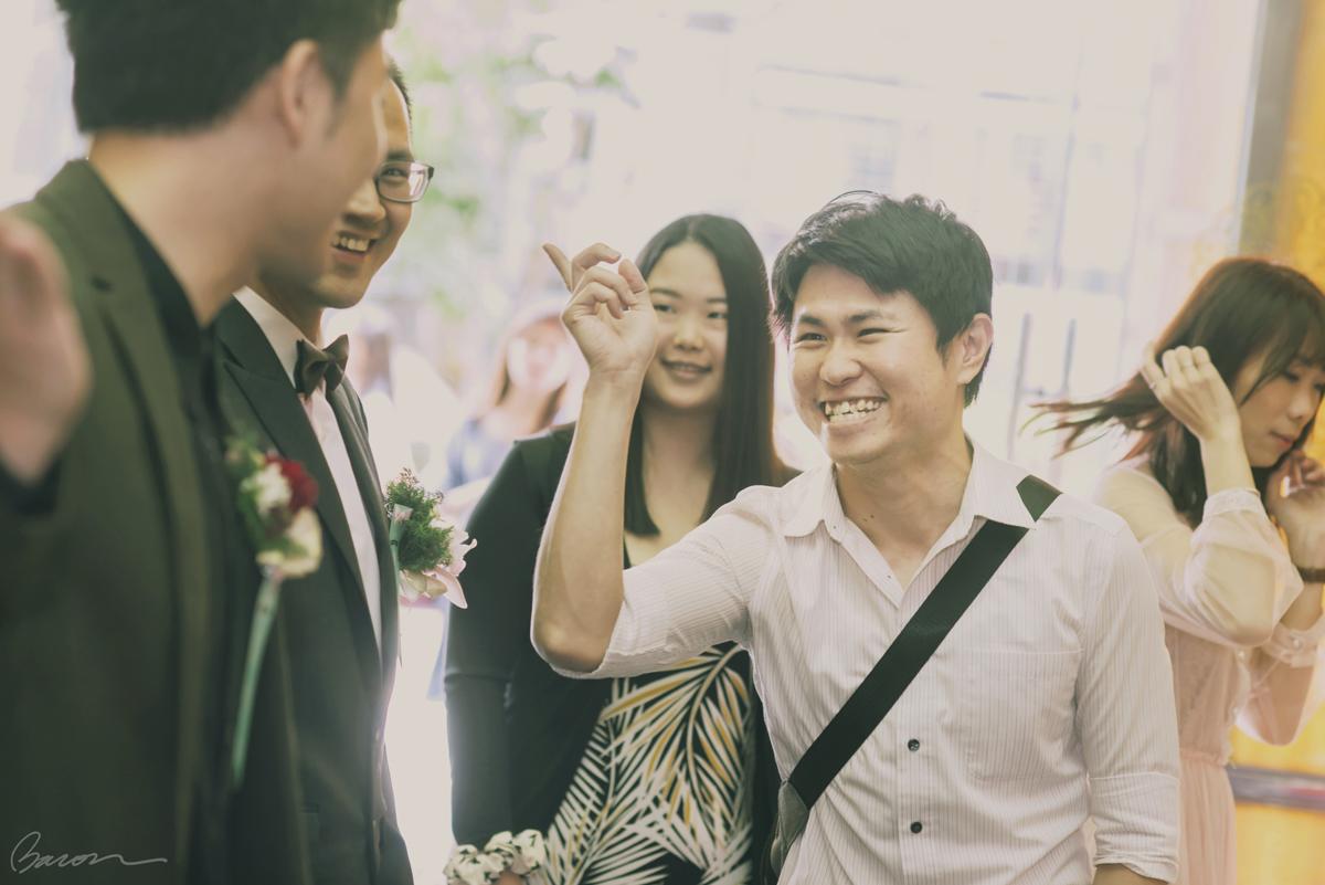 Color_101, 婚攝新店豪鼎, 新店豪鼎婚禮攝影,新店豪鼎婚宴, BACON, 攝影服務說明, 婚禮紀錄, 婚攝, 婚禮攝影, 婚攝培根, 一巧攝影, 新秘造型彩妝-琦琦Guki