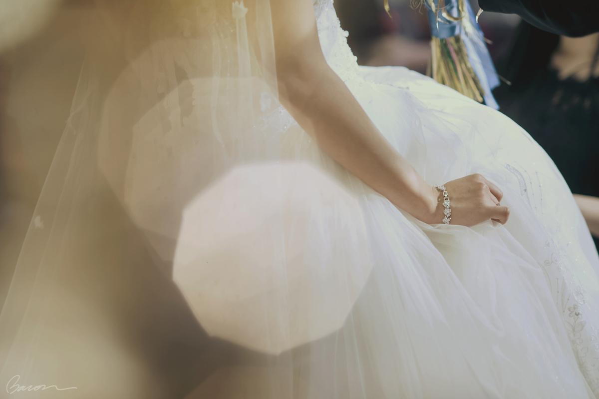 Color_095, 婚攝新店豪鼎, 新店豪鼎婚禮攝影,新店豪鼎婚宴, BACON, 攝影服務說明, 婚禮紀錄, 婚攝, 婚禮攝影, 婚攝培根, 一巧攝影, 新秘造型彩妝-琦琦Guki