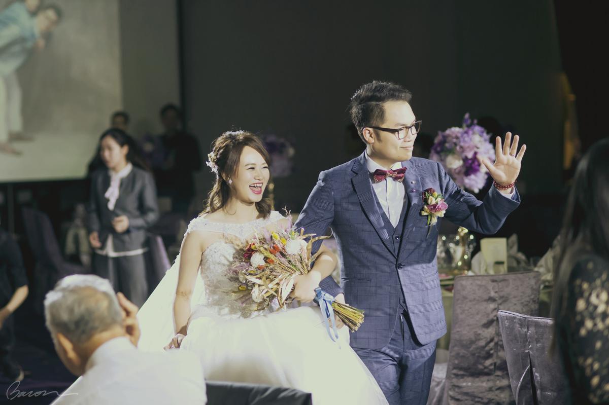 Color_092, 婚攝新店豪鼎, 新店豪鼎婚禮攝影,新店豪鼎婚宴, BACON, 攝影服務說明, 婚禮紀錄, 婚攝, 婚禮攝影, 婚攝培根, 一巧攝影, 新秘造型彩妝-琦琦Guki