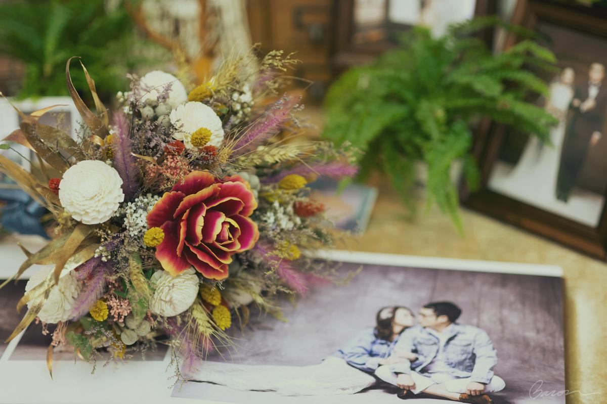 Color_090, 婚攝新店豪鼎, 新店豪鼎婚禮攝影,新店豪鼎婚宴, BACON, 攝影服務說明, 婚禮紀錄, 婚攝, 婚禮攝影, 婚攝培根, 一巧攝影, 新秘造型彩妝-琦琦Guki