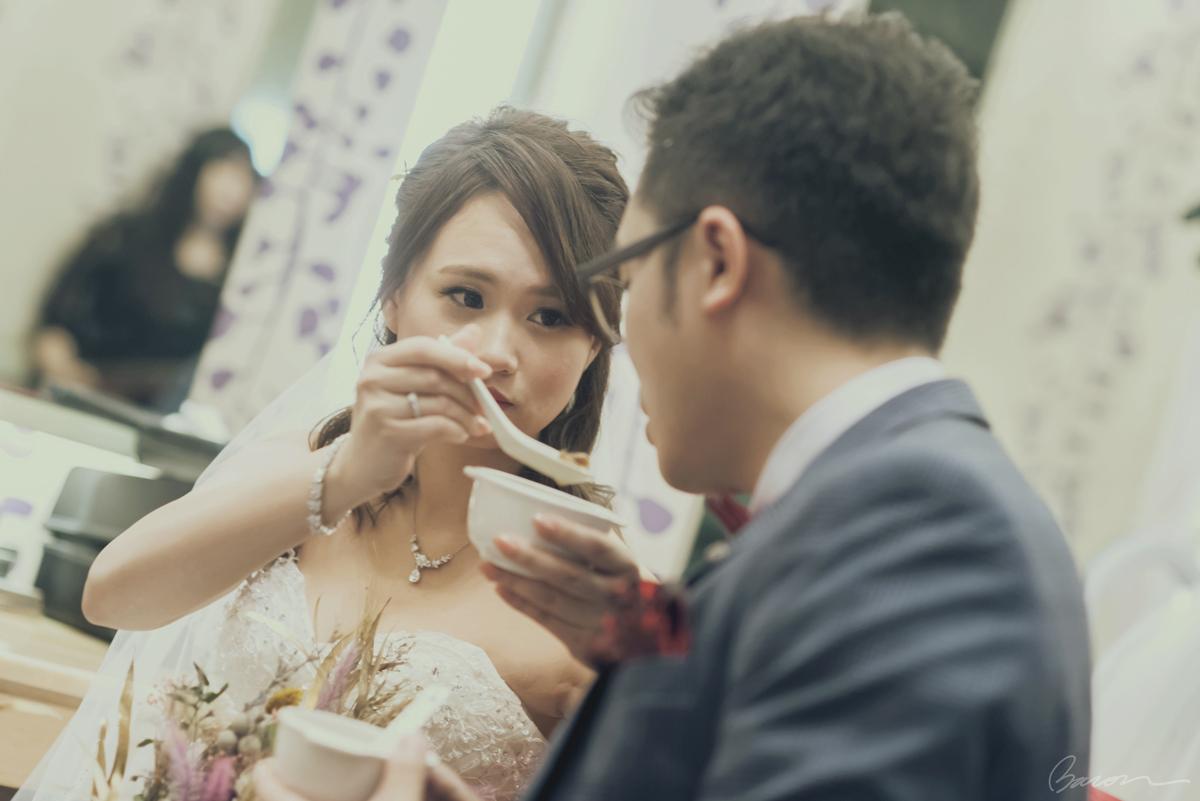 Color_087, 婚攝新店豪鼎, 新店豪鼎婚禮攝影,新店豪鼎婚宴, BACON, 攝影服務說明, 婚禮紀錄, 婚攝, 婚禮攝影, 婚攝培根, 一巧攝影, 新秘造型彩妝-琦琦Guki