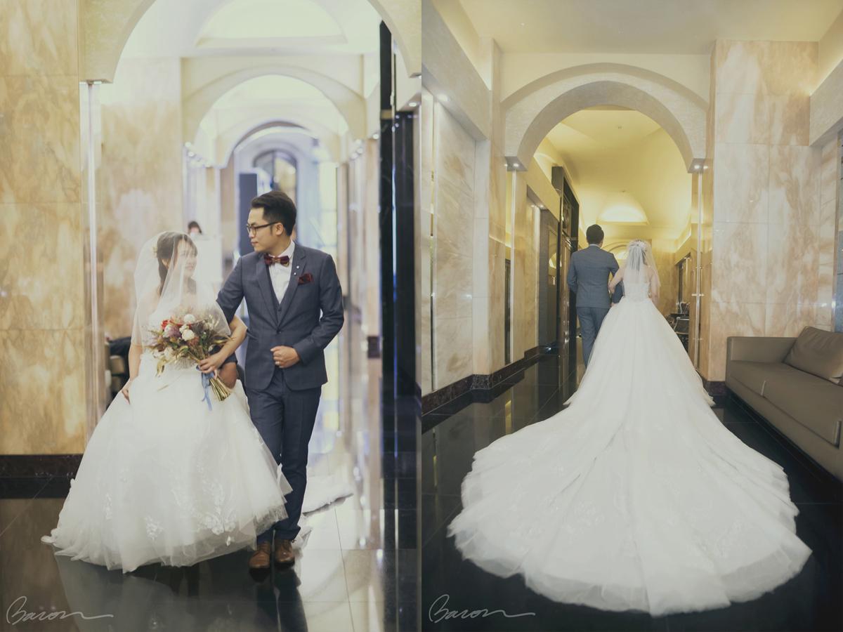 Color_075, 婚攝新店豪鼎, 新店豪鼎婚禮攝影,新店豪鼎婚宴, BACON, 攝影服務說明, 婚禮紀錄, 婚攝, 婚禮攝影, 婚攝培根, 一巧攝影, 新秘造型彩妝-琦琦Guki