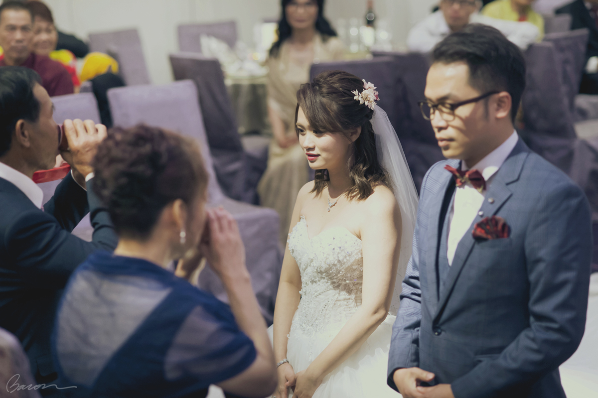 Color_059, 婚攝新店豪鼎, 新店豪鼎婚禮攝影,新店豪鼎婚宴, BACON, 攝影服務說明, 婚禮紀錄, 婚攝, 婚禮攝影, 婚攝培根, 一巧攝影, 新秘造型彩妝-琦琦Guki