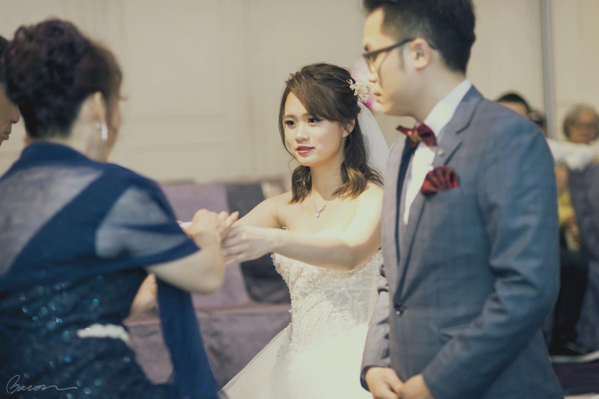 Color_058, 婚攝新店豪鼎, 新店豪鼎婚禮攝影,新店豪鼎婚宴, BACON, 攝影服務說明, 婚禮紀錄, 婚攝, 婚禮攝影, 婚攝培根, 一巧攝影, 新秘造型彩妝-琦琦Guki