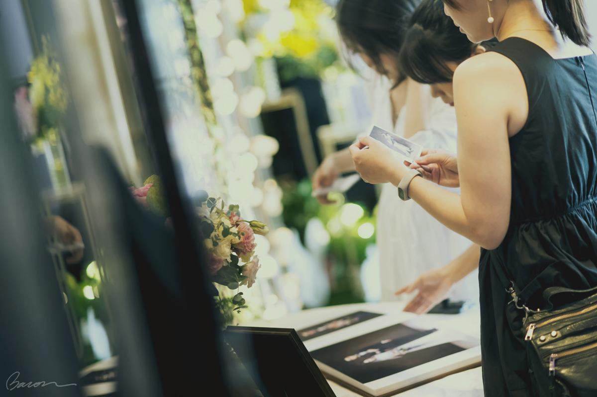 Color_043, 婚攝新店豪鼎, 新店豪鼎婚禮攝影,新店豪鼎婚宴, BACON, 攝影服務說明, 婚禮紀錄, 婚攝, 婚禮攝影, 婚攝培根, 一巧攝影, 新秘造型彩妝-琦琦Guki