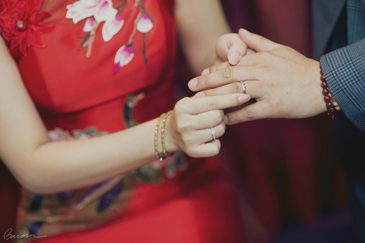 Color_037, 婚攝新店豪鼎, 新店豪鼎婚禮攝影,新店豪鼎婚宴, BACON, 攝影服務說明, 婚禮紀錄, 婚攝, 婚禮攝影, 婚攝培根, 一巧攝影, 新秘造型彩妝-琦琦Guki