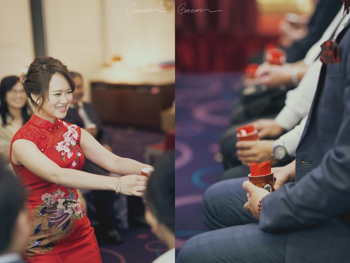 Color_020, 婚攝新店豪鼎, 新店豪鼎婚禮攝影,新店豪鼎婚宴, BACON, 攝影服務說明, 婚禮紀錄, 婚攝, 婚禮攝影, 婚攝培根, 一巧攝影, 新秘造型彩妝-琦琦Guki