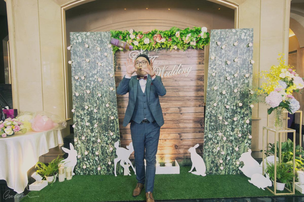Color_258, 婚攝新店豪鼎, 新店豪鼎婚禮攝影,新店豪鼎婚宴, BACON, 攝影服務說明, 婚禮紀錄, 婚攝, 婚禮攝影, 婚攝培根, 一巧攝影, 新秘造型彩妝-琦琦Guki