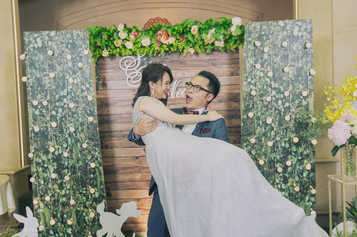 Color_249, 婚攝新店豪鼎, 新店豪鼎婚禮攝影,新店豪鼎婚宴, BACON, 攝影服務說明, 婚禮紀錄, 婚攝, 婚禮攝影, 婚攝培根, 一巧攝影, 新秘造型彩妝-琦琦Guki