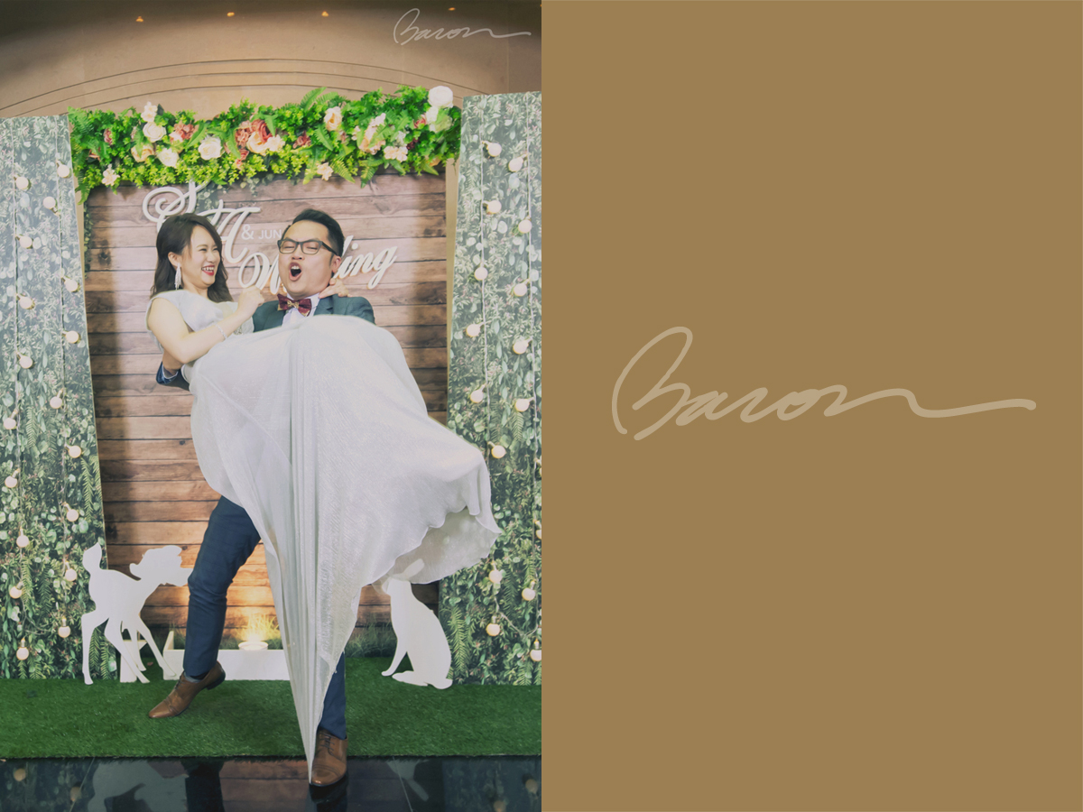 Color_246, 婚攝新店豪鼎, 新店豪鼎婚禮攝影,新店豪鼎婚宴, BACON, 攝影服務說明, 婚禮紀錄, 婚攝, 婚禮攝影, 婚攝培根, 一巧攝影, 新秘造型彩妝-琦琦Guki