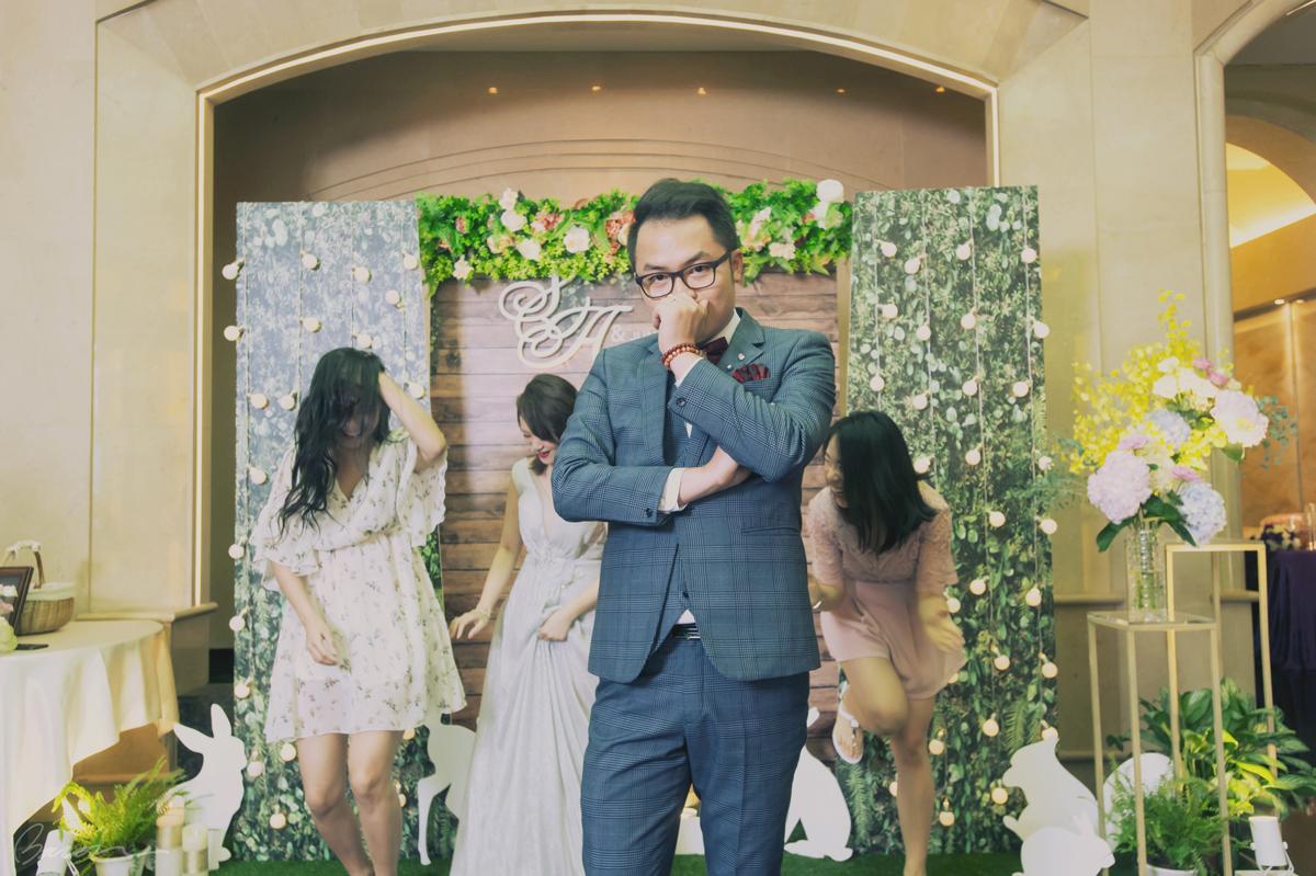Color_236, 婚攝新店豪鼎, 新店豪鼎婚禮攝影,新店豪鼎婚宴, BACON, 攝影服務說明, 婚禮紀錄, 婚攝, 婚禮攝影, 婚攝培根, 一巧攝影, 新秘造型彩妝-琦琦Guki