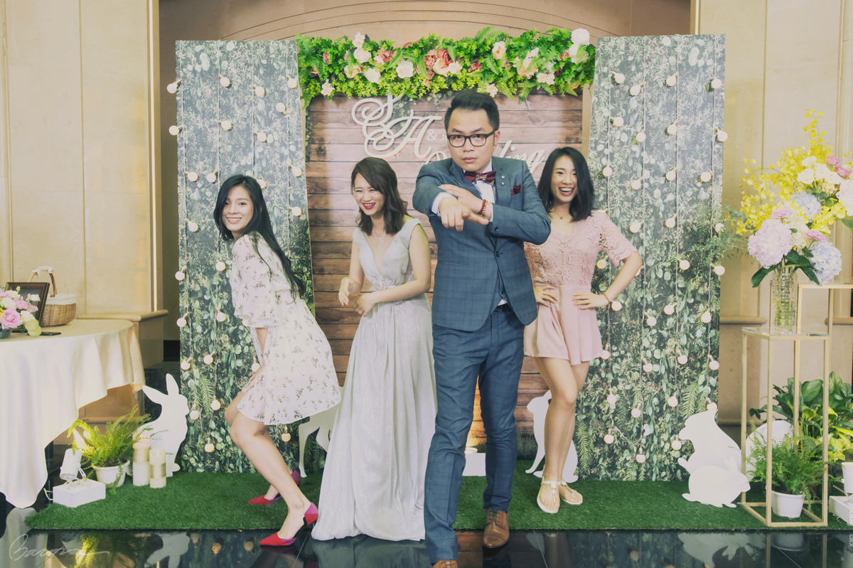 Color_235, 婚攝新店豪鼎, 新店豪鼎婚禮攝影,新店豪鼎婚宴, BACON, 攝影服務說明, 婚禮紀錄, 婚攝, 婚禮攝影, 婚攝培根, 一巧攝影, 新秘造型彩妝-琦琦Guki